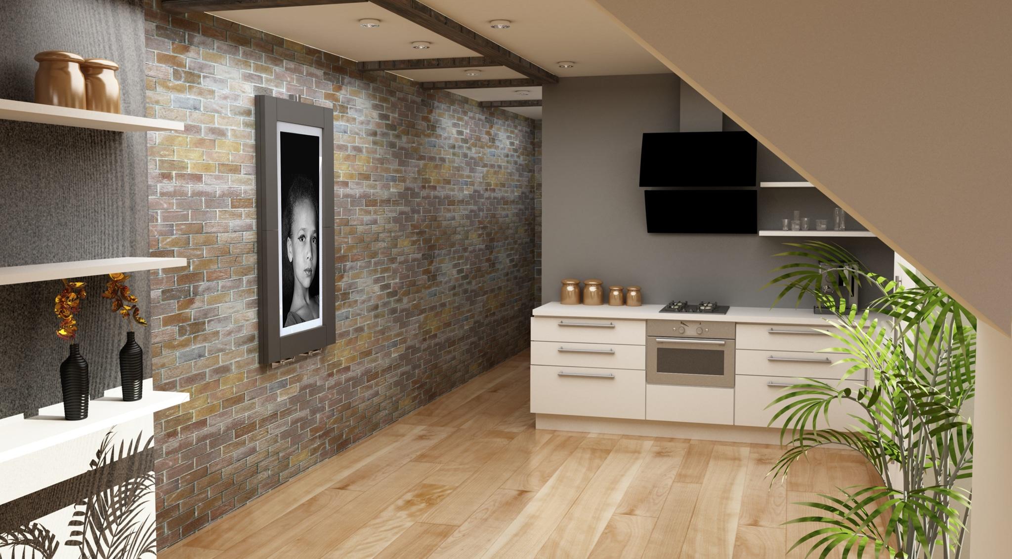 - Ivydesign » Furniture Design, Exhibition Design – Eine Weitere