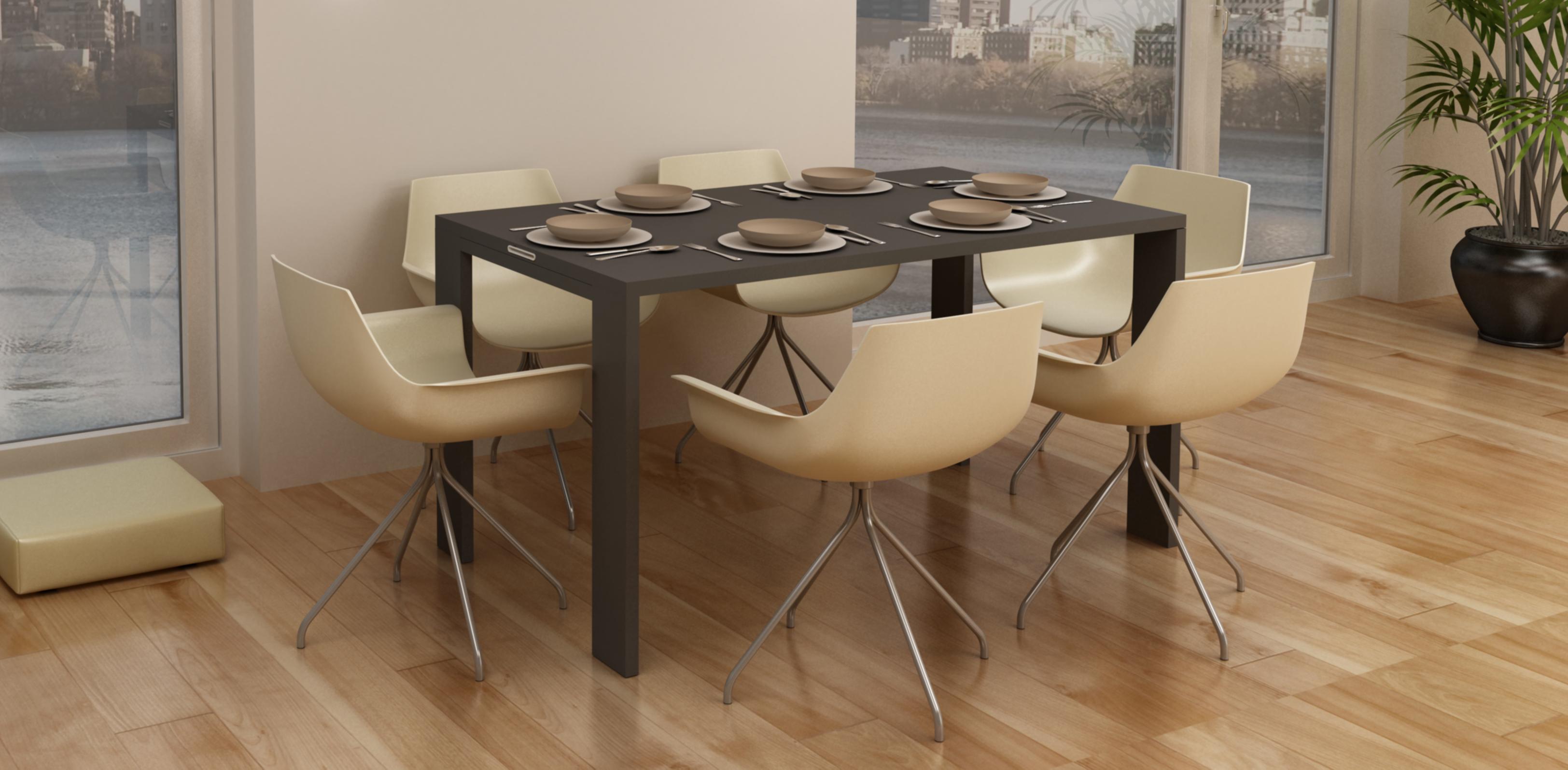 Ivydesign Furniture Design Exhibition Design Eine Weitere - Picture-table-by-ivydesign